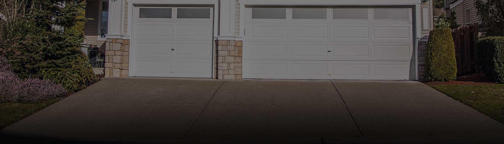 Concrete Leveling Fort Wayne Concrete Contractor Concrete Repair