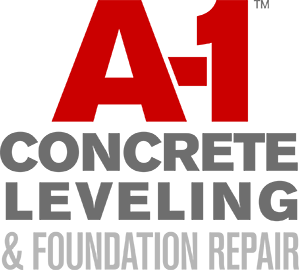 A-1 Concrete Leveling - Fort Wayne